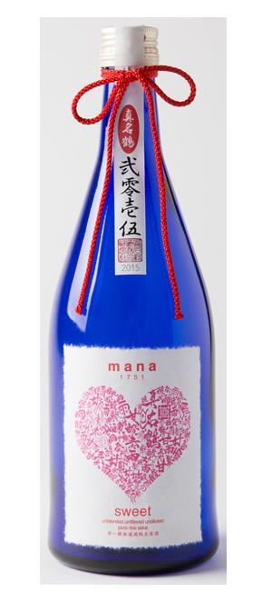 product_mana_img_sweet_02
